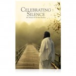 Celebriting Silence - Sri Sri Ravi Shankar (English)