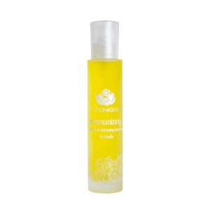 Harmonizing Oil 30ml
